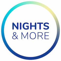 nights-more logo